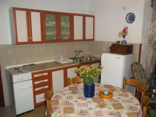 Apartmani Vera - no.2 - Kosljun vacation rentals