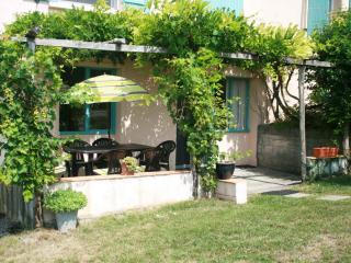 Cottage Bourg - Tarn-et-Garonne vacation rentals