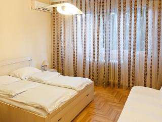 Silent Flat CITY CENTER APARTMENT - Belgrade vacation rentals