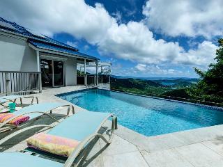Bordeaux Breeze - Woodston vacation rentals