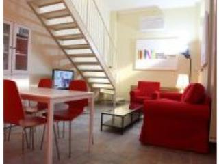 LIVING - Premium Loft Near Centre - Torino Province - rentals