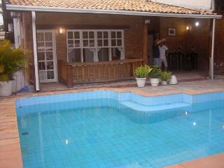 Great 3 bed house with swimming pool in Salvador - State of Bahia vacation rentals