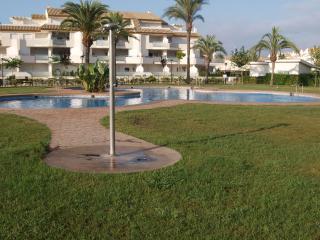 appartement à 100 metres des plages - Alcossebre vacation rentals