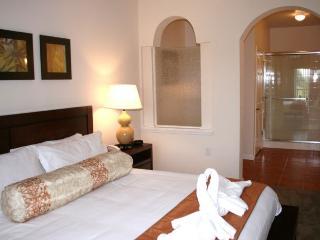Orlando Kissimmee Disney 2 bedroom Resort Condo - Four Corners vacation rentals