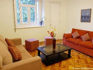 1 bedroom / 1.5 baths ( LR1 ) Recoleta - Buenos Aires vacation rentals