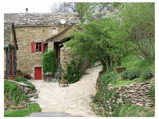 Domaine De La Barthe, France - Millau vacation rentals