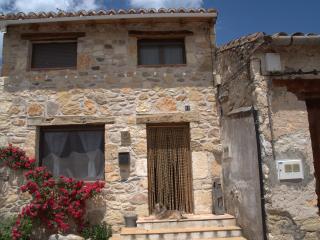 Casa en el Valle del Lozoya - Soto del Real vacation rentals