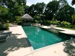 Santa Teresa - New Gated 2 Bedroom. Walk to Beach! - Mal Pais vacation rentals