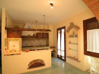 Holiday Apartments in Sardinia - Santa Maria Navarrese vacation rentals