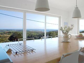 Ocean Light - Malveira da Serra vacation rentals