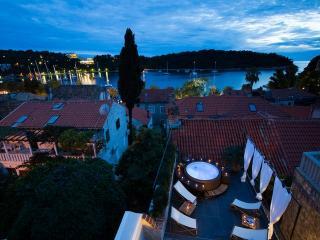 House Hedera IV - Cavtat vacation rentals