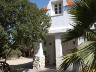 La Casa Terraza - Barbate vacation rentals