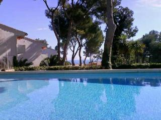 Cliper A-3 - Llafranc vacation rentals