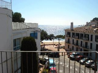 Mar Sol 2 D - Llafranc vacation rentals
