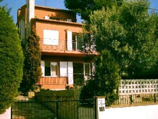 Can Benet  Pl - Calella De Palafrugell vacation rentals
