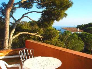 Can Benet Est. - Calella De Palafrugell vacation rentals