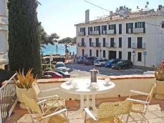 Mar Sol  Pl. - Llafranc vacation rentals