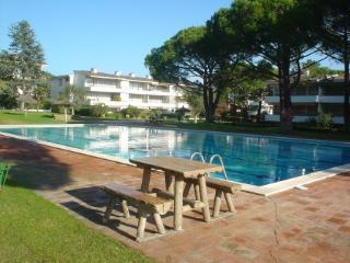 Calella Park  5-A - Calella De Palafrugell vacation rentals