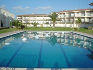 Costa Brava K-2 - Calella De Palafrugell vacation rentals