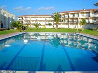 Costa Brava R-6 - Calella De Palafrugell vacation rentals