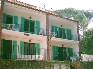 Geranis 3 - Calonge vacation rentals