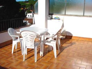 Geranis 5 - Costa Brava vacation rentals