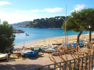 Paquita - Llafranc vacation rentals