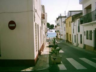Peral - Llafranc vacation rentals