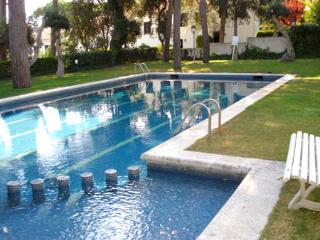 Prat Xirlo 65 - Calella De Palafrugell vacation rentals