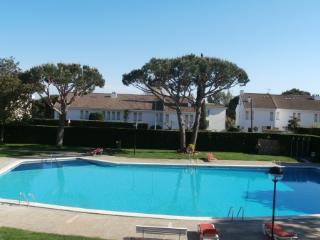 Rotonda Pl. - Calella De Palafrugell vacation rentals