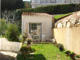 Xavi - Llafranc vacation rentals