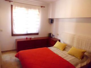 Cozy apartment in Port of Pollença - Port de Pollenca vacation rentals