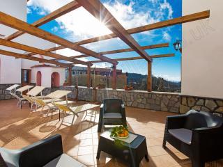 Newly refurbished apartment on Sorrento Coast - Vico Equense vacation rentals