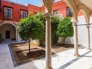 Casa de la Moneda - Seville vacation rentals