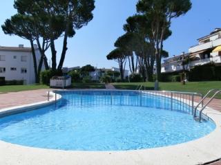 Calella Park 15-A 1A - Calella De Palafrugell vacation rentals