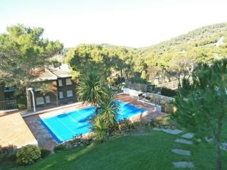 Roser - Llafranc vacation rentals