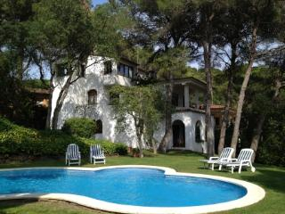 Victoria - Costa Brava vacation rentals