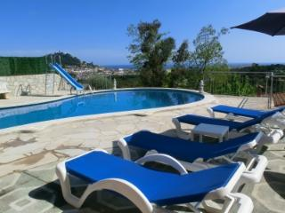 Carvajal - Blanes vacation rentals