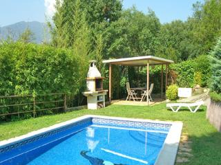 Can Panu - Province of Girona vacation rentals