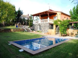Xaloc - Tordera vacation rentals