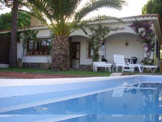 Montecarlo 36 - Lloret de Mar vacation rentals