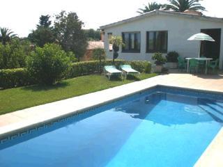 Mas Guelo - Blanes vacation rentals