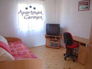 Apartman Carmen - Soline vacation rentals