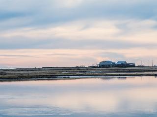 Family housing/Reykjavik/Ocean, Hlidsnes House 1 - Keflavík vacation rentals