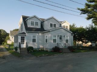 Y797 - York vacation rentals