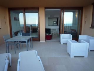 BOSSA GEMINIS A3 - Ibiza vacation rentals