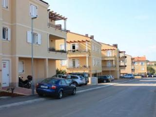 Apartment Mario - Pula vacation rentals