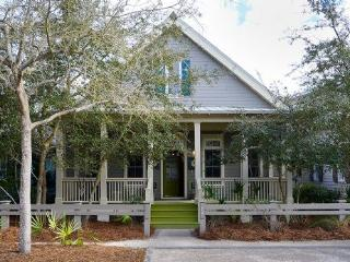 74 Mystic Cobalt Street - Watercolor vacation rentals