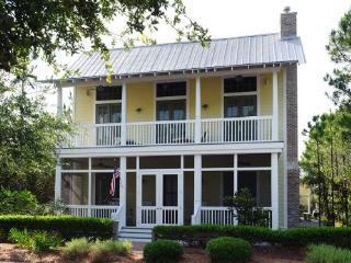 154 Spartina Circle - Watercolor vacation rentals