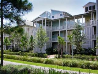 1660 E. County Hwy 30A, #101 - Watercolor vacation rentals